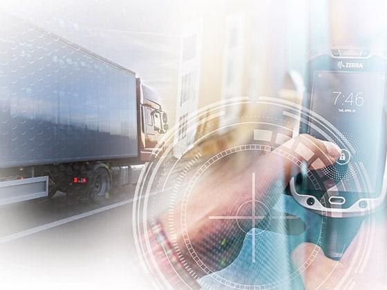 Transport och logistik - Optidev